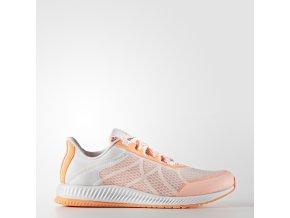 BB0983 tenisky adidas Gymbreaker bounce fp