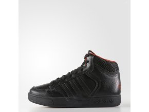 by4084 tenisky adidas varial mid j (1)